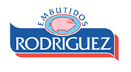 Embutidos Rodriguez