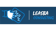 Leasba Consulting