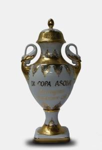 trofeo2
