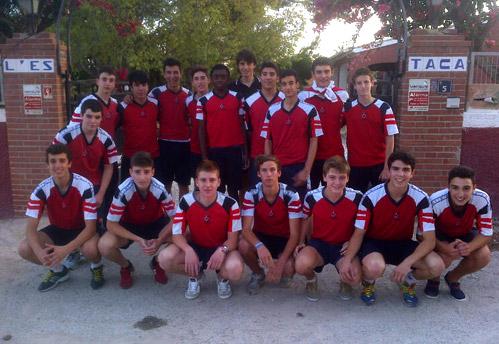 colegio-San-Agustín-Alicante