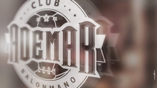 Ademar-wallpaper-05-F