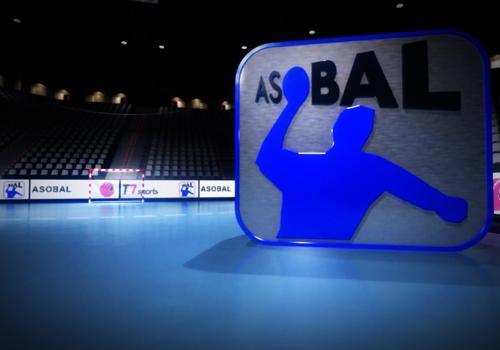 logo-asobal