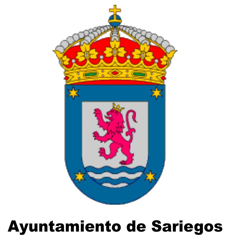 Ayuntamiento Sariegos