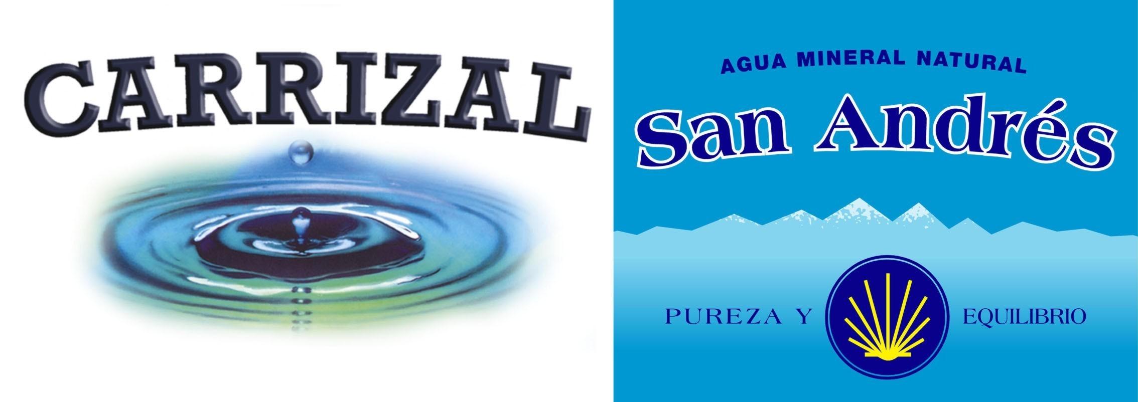 Aguas Carrizal