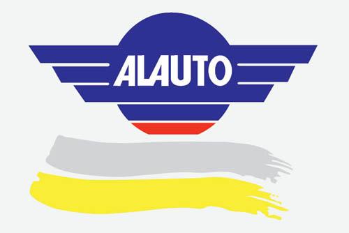 Alauto