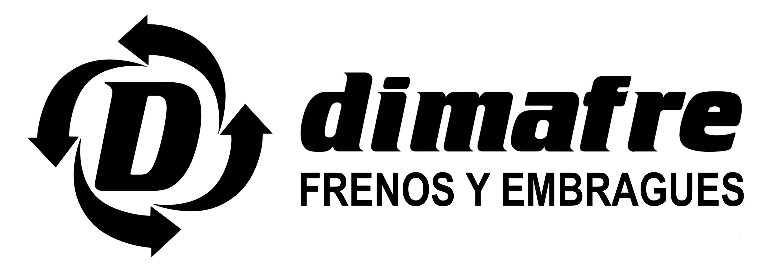 Dimafre