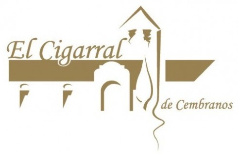 Restaurante Cigarral