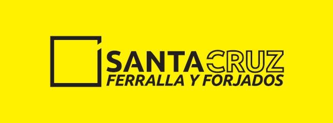 Forjados y ferrallas Santa Cruz