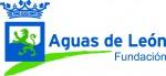 Fundación Aguas de León