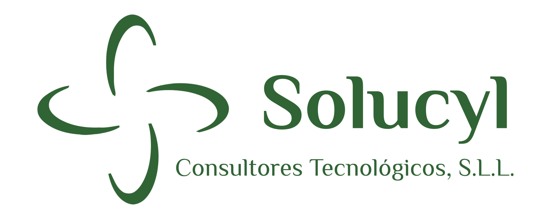 Solucyl consultores tecnológicos