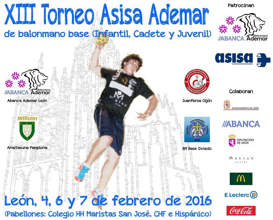 Torneo Asisa Ademar_2016_web_2