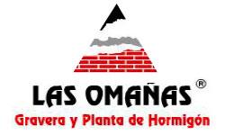 Gravera Las Omañas