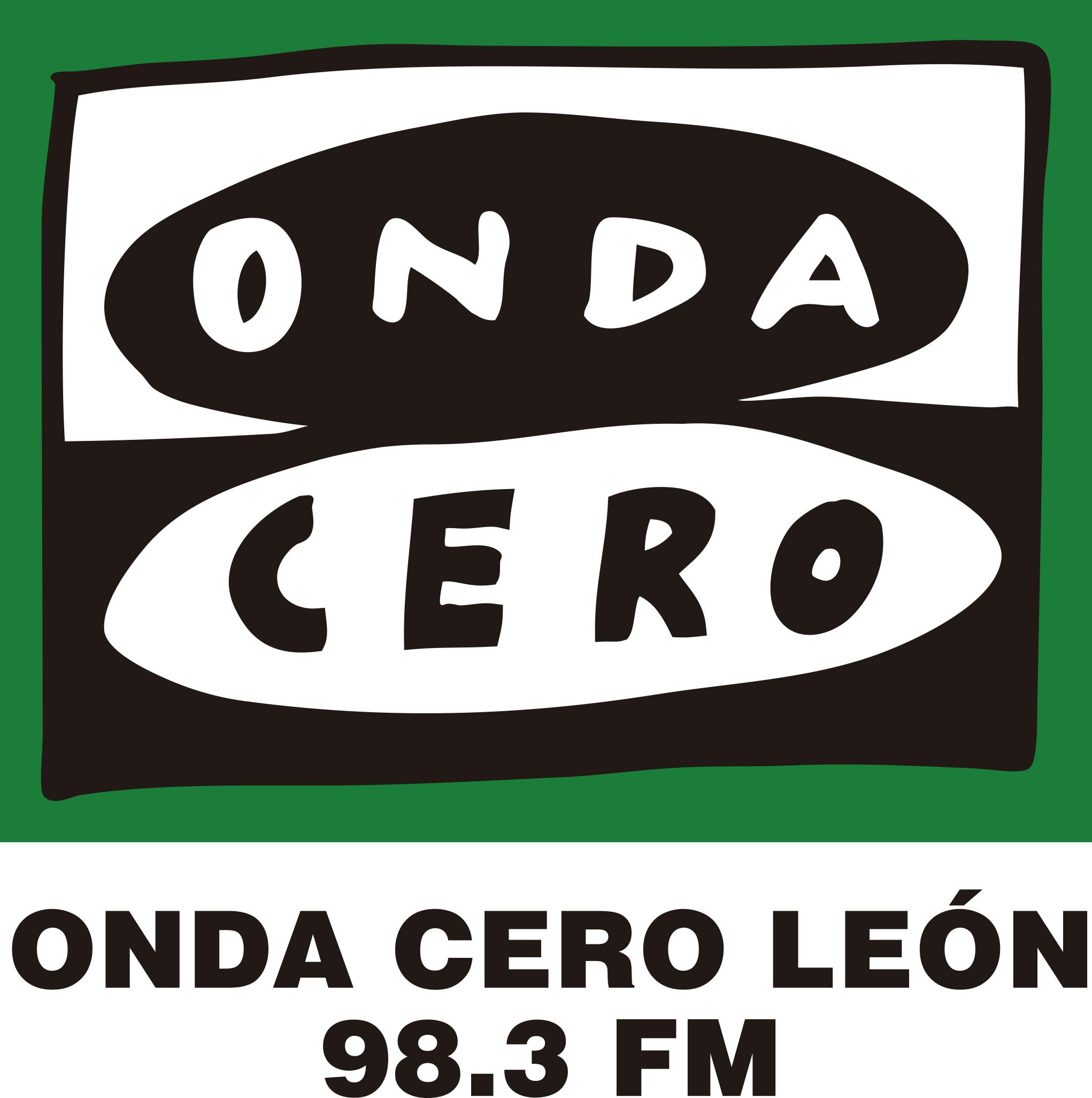Onda Cero Radio León