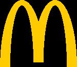 McDonalds León