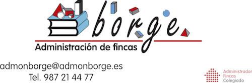 Fincas Borge