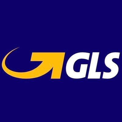 GLS paquetería