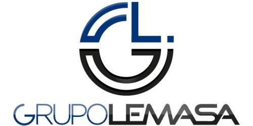 Lamauto-Lemasa