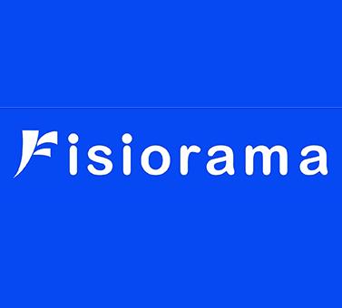 Fisiorama