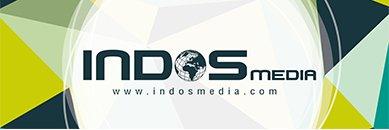Indos Media