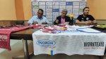 INOXON Grupo Marne
