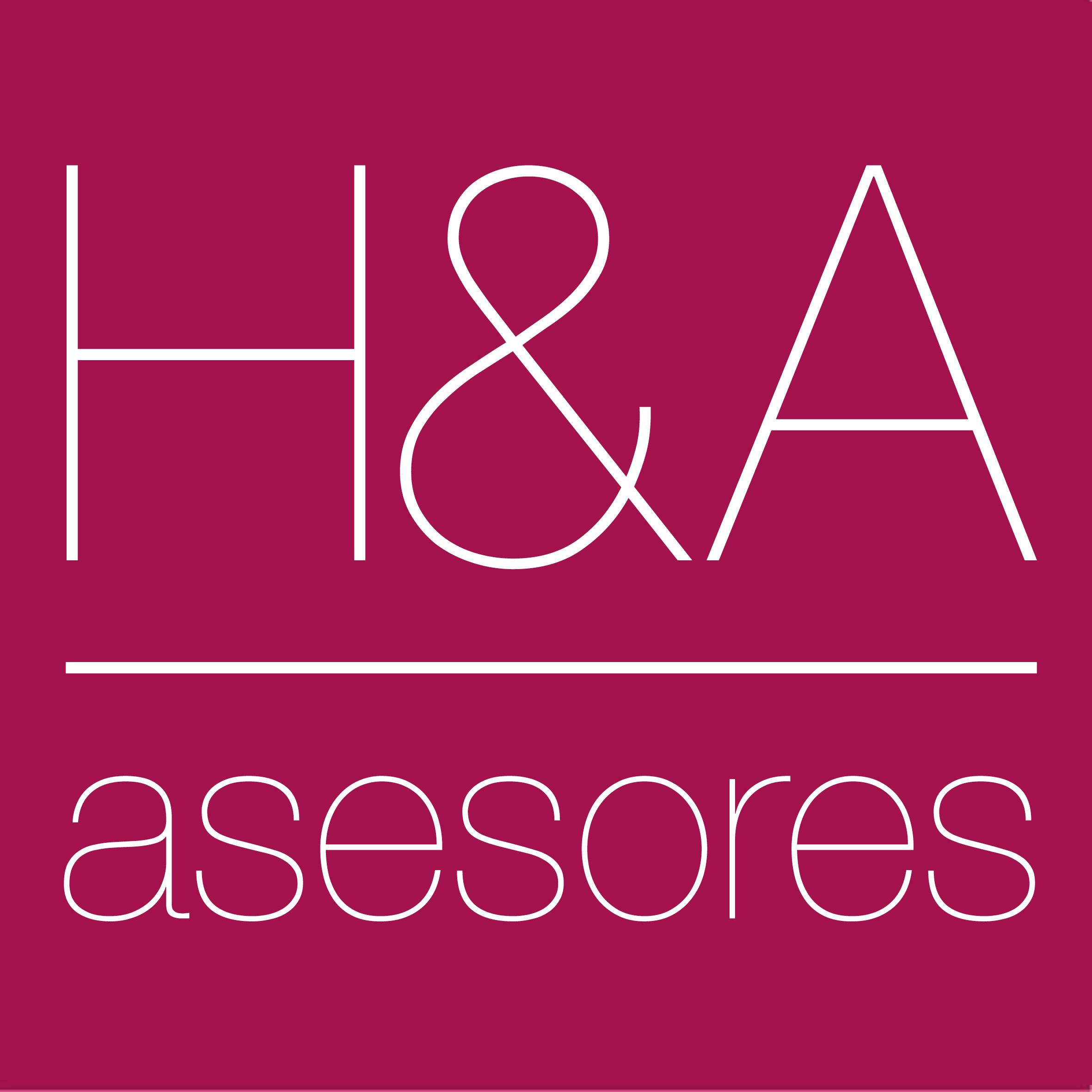 H&A asesores