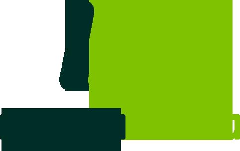 Integramedia
