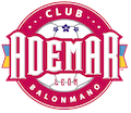 Página web oficial ABANCA Ademar León