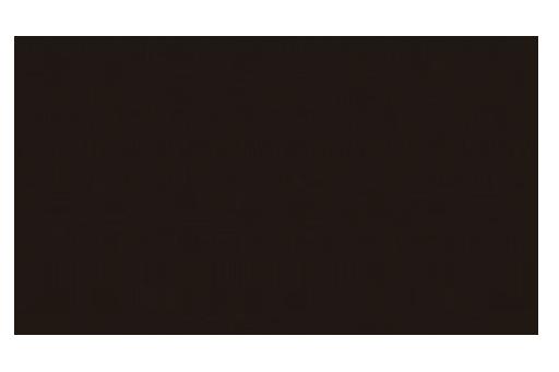 Carrero & Tezza Clínica Dental, S.L.